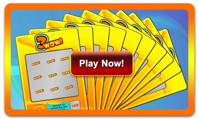 Scratchcard Shop Scratchcard - Play for Free Online
